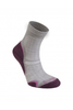 Bridgedale Ultra Light Womens Sock