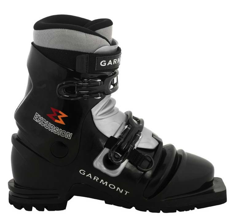 Garmont Excursion Telemark Boot