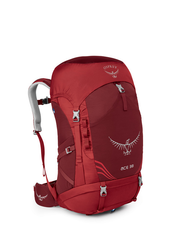 Osprey Ace Pack - 38L