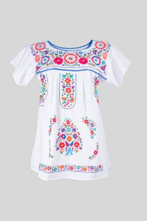 THE MOMMY´S MEXICAN SHIRT