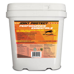 Joint Protect® Performance Essentials (360 scoops)