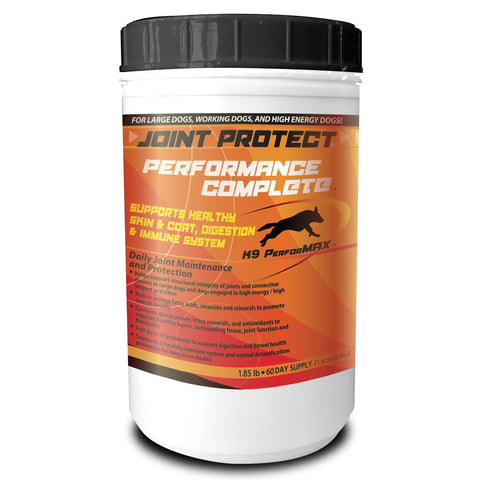Joint Protect® Performance Complete (60scoops)