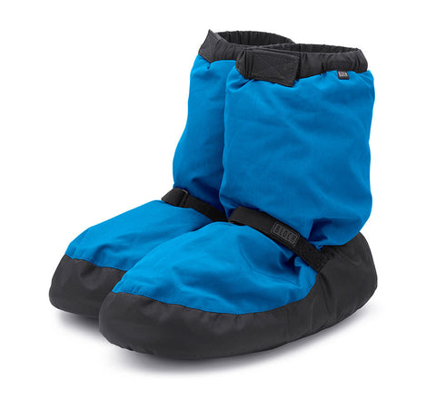 IM009 Adult Unisex Warm Up Bootie Boots