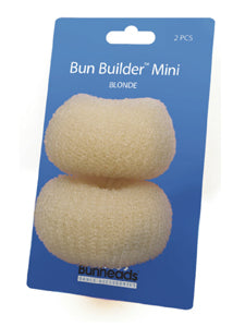 Bun Builder Mini
