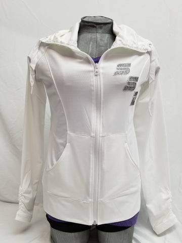 Shooting Stars Elite Team Jacket