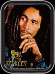 Bob Marley Legend Large Tin