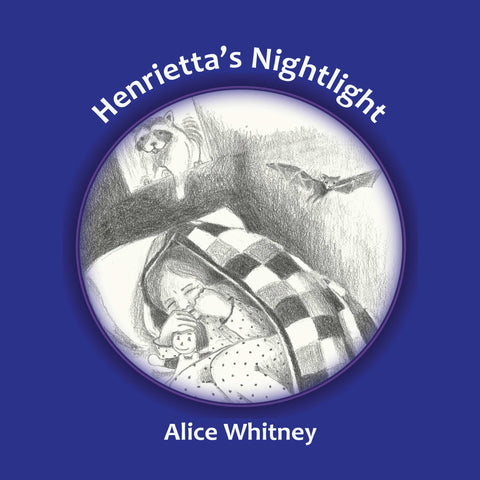Henrietta's Nightlight
