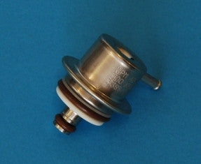 4.5bar Fuel Pressure regulator  WFR043