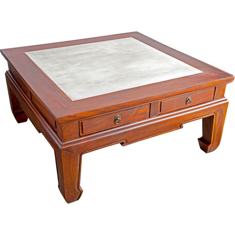 Rosewood Coffee Table,[product_collection],Artisera, - Artisera