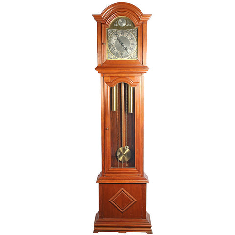 Grandfather Clock,[product_collection],Essajees, - Artisera