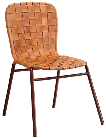 Coral Reef Chair,[product_collection],PortsideCafé, - Artisera