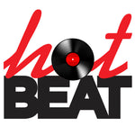 Hot Beat Electronics