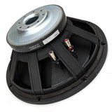 Celestion FTR12-306D 12.5-inch 12-inch Speaker 350 Watt RMS 4-ohm side basket