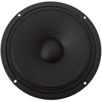 Celestion TF0615MR T5308AWP 6-inch Sealed Back Speaker 50 Watt RMS 8-ohm front