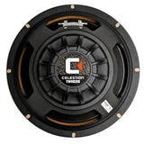 Celestion TN1020 10-inch Neodymium Speaker 150 Watt RMS 8-ohm REAR