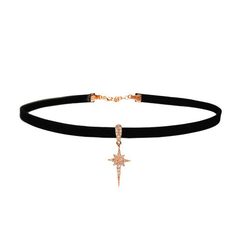 Scatto Choker