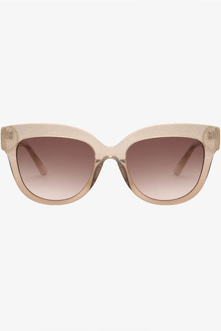 Sass & Bide - Sunglasses - Magical Mystery