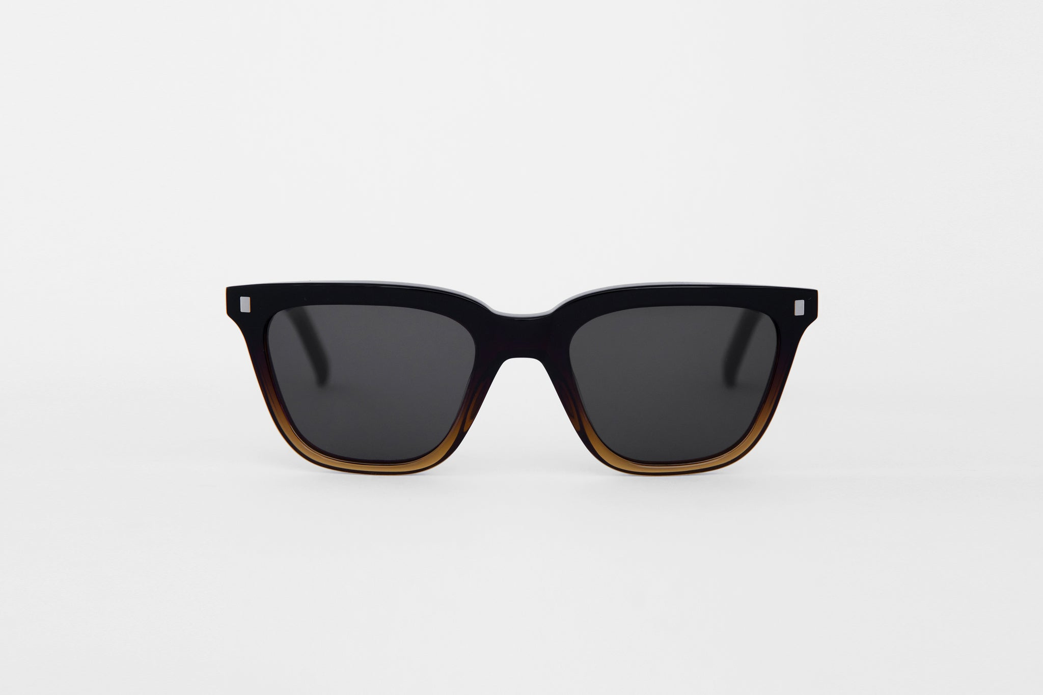filippa k limited edition - brown