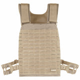 Taclite Plate Carrier in Sandstone