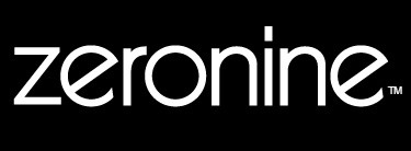 ZeroNine Mfg. Co., Inc.