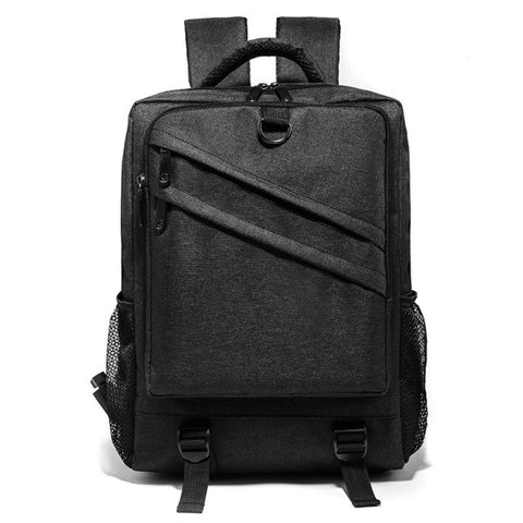 Emarald 2018 Girl Classic Bicycle Bags Clear Transparent Solid Business Kpop Letter Anti Theft Backpack FMS05 Store 1
