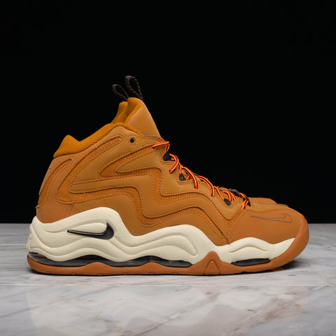"AIR PIPPEN ""WHEAT"""