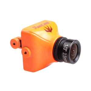 RunCam Swift V2 FPV Camera With OSD & Audio
