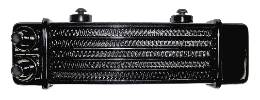 Jagg Universal Oil Cooler #3100
