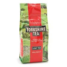 Yorkshire Tea Loose
