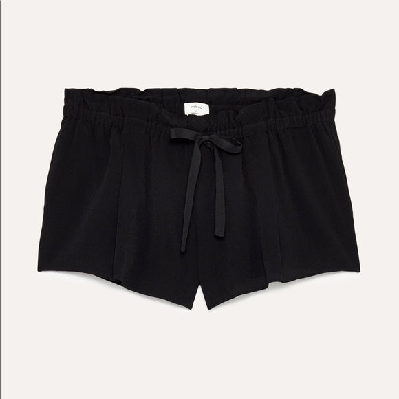 Wilfred Montrouge Shorts Sz: L