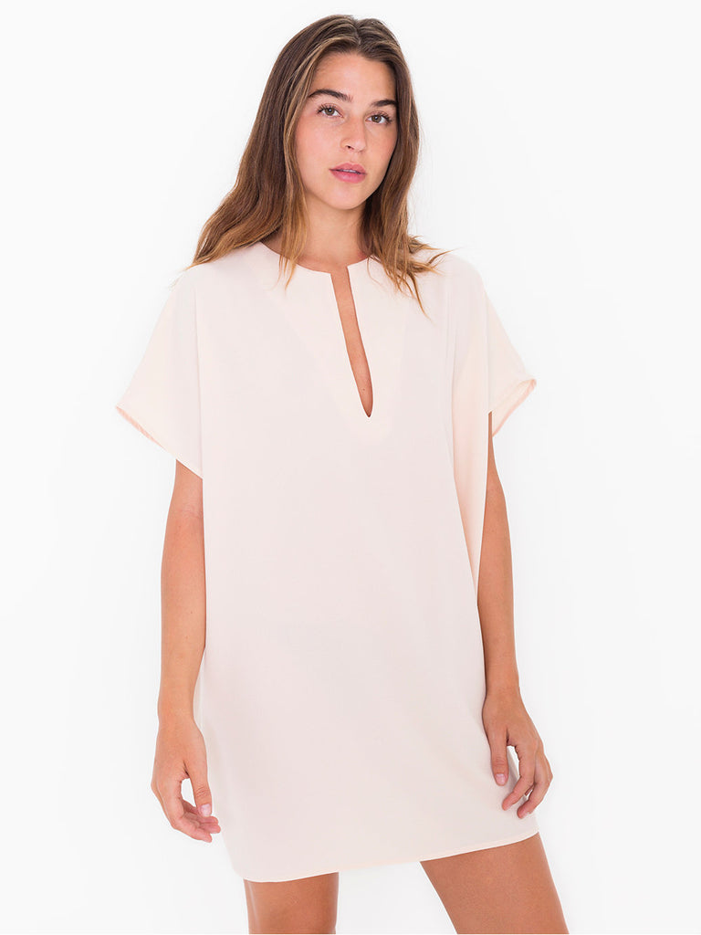 American Apparel Adia Dress Sz:XS/S