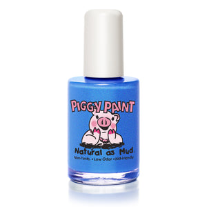 purple girls rule piggy paint is .5 fluid ounces