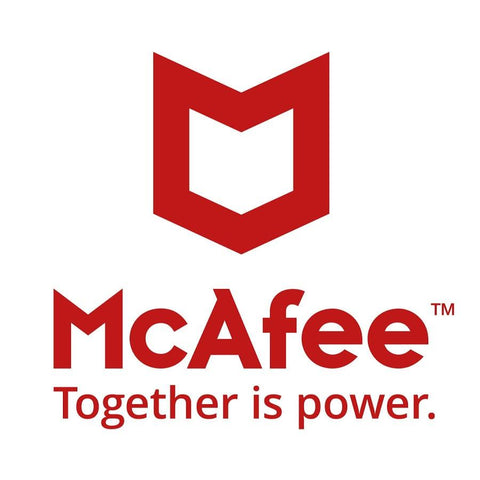 McAfee Complete Endpoint Threat Protection (101-250 users)