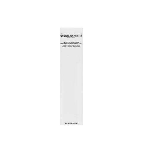 Grown Alchemist Intensive Hand Cream (65ml)
