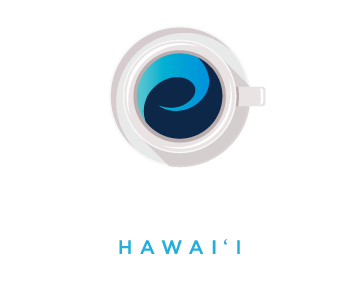 Kai Coffee Hawaii