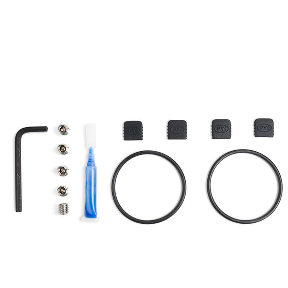 PSS O-Ring Kit for PSS Shaft Seals