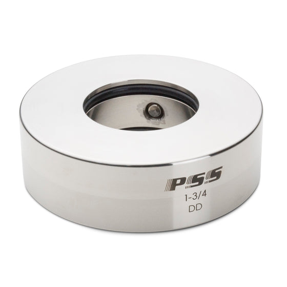 PSS Stainless Steel Rotor