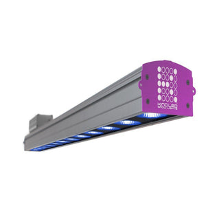 Kind LED XC150 Veg Bar Light