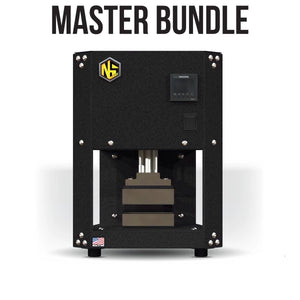 Master Combo Deal: NugSmasher X