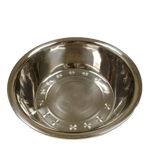 Bowl Trimmer With Clear Top (3 Sizes)