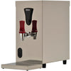 Instanta 1000C Table Top Water Boiler