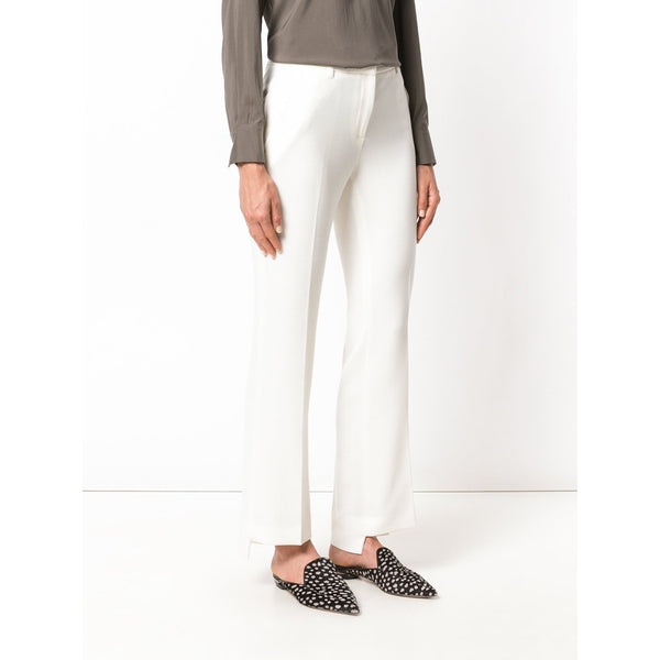 white-trousers-twin-set