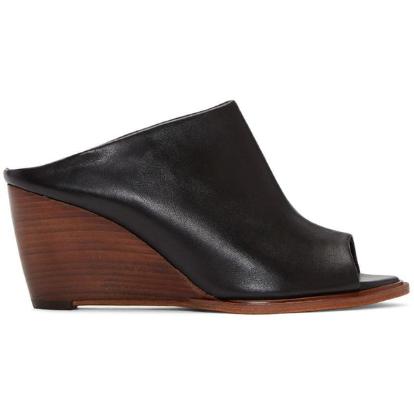 Black-Wedge-Robert-Clergerie