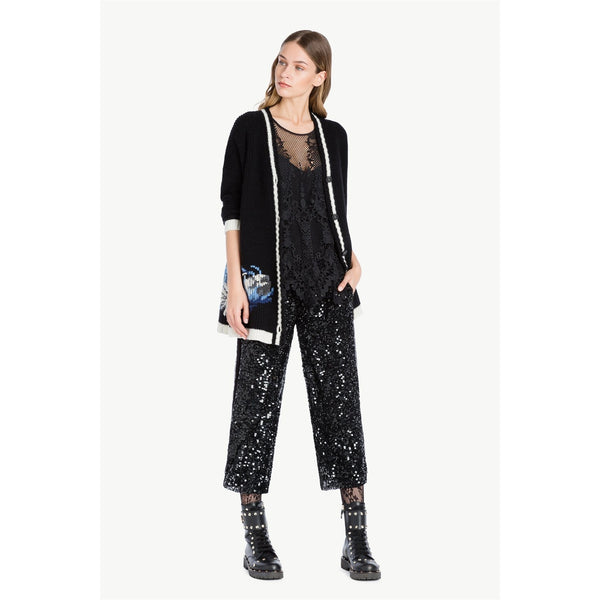 cropped-sequin-pants-twin-set