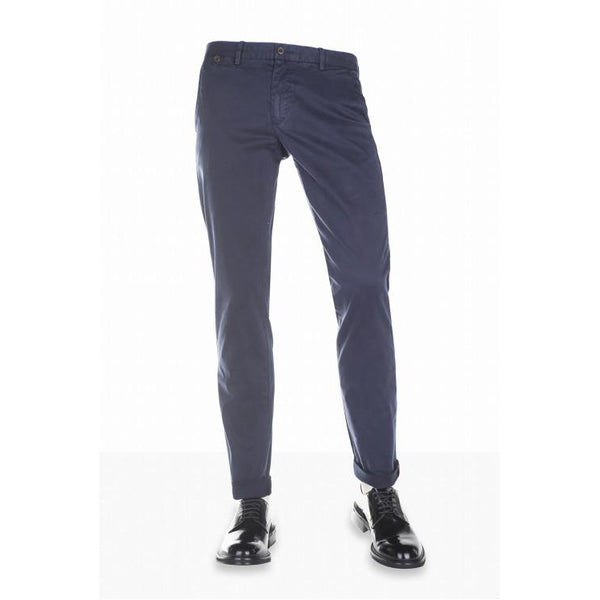 Navy-chino-trousers-PaulTaylor