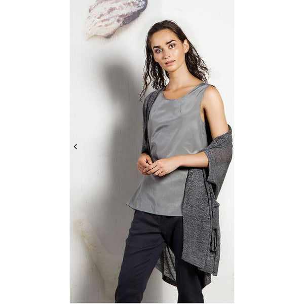 silk-grey-tank-tonet