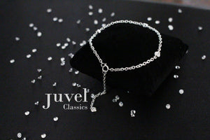 Juvel Classic Tight-Fit 1.5