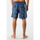 Rusty Boys Mie Goreng Elastic Boardshort - Groms HQ
