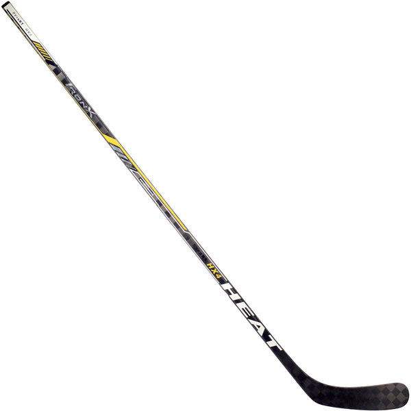 Tron-X Heat HX4 Senior Composite Hockey Stick