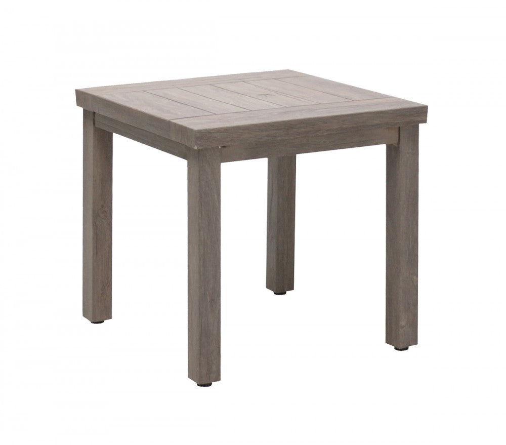 Cabernet End Table